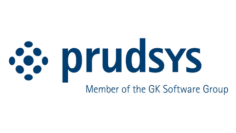 Prudsys AG Partner xplace Logo