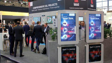 xplace at EuroShop 202