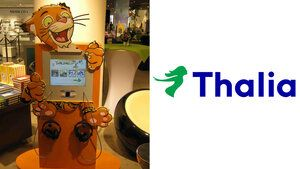 Logo_Thalia_listening post