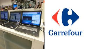 Carrefour_logo_und_NoTes