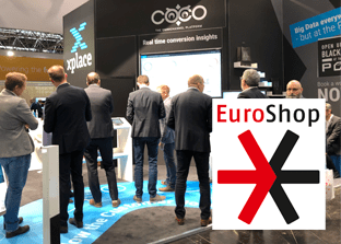 EuroShop Event xplace